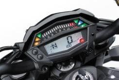Kawasaki Z1000 R 2018 01