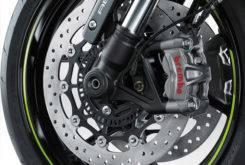 Kawasaki Z1000 R 2018 02
