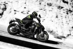 Kawasaki Z1000 R 2018 07