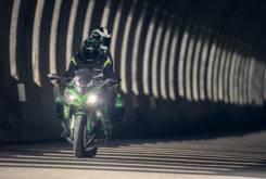 Kawasaki Z1000SX 2018 11