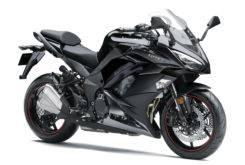 Kawasaki Z1000SX 2018 27