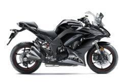 Kawasaki Z1000SX 2018 29