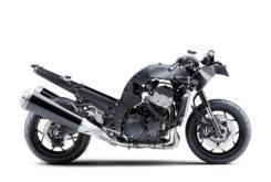 Kawasaki ZZR1400 2018 01