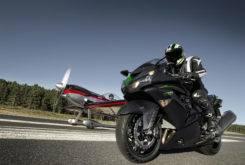 Kawasaki ZZR1400 2018 05