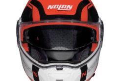 Nolan N100.5 12