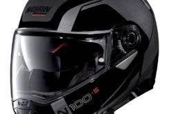 Nolan N100.5 16