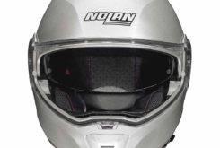 Nolan N100.5 2