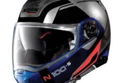 Nolan N100.5 23