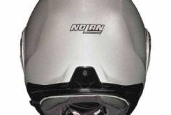Nolan N100.5 3
