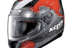 Nolan N60.5 10
