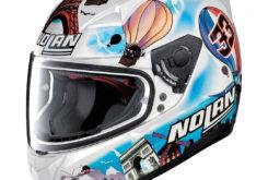 Nolan N60.5 14
