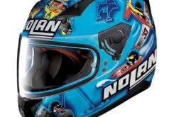 Nolan N60.5 15
