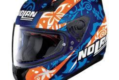 Nolan N60.5 18
