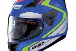 Nolan N60.5 24