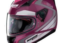 Nolan N60.5 28