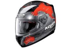 Nolan N60.5 37