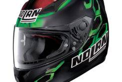 Nolan N60.5 7