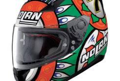 Nolan N60.5 9