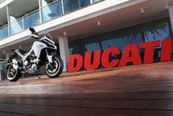 Prueba Ducati Multistrada 1260 S 2018 20