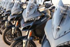 Prueba Ducati Multistrada 1260 S 2018 221