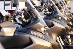 Prueba Ducati Multistrada 1260 S 2018 261