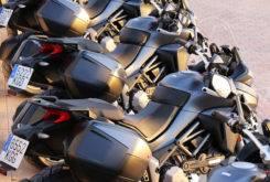 Prueba Ducati Multistrada 1260 S 2018 291