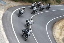 Prueba Ducati Multistrada 1260 S 2018 30