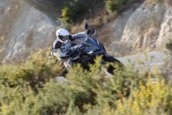 Prueba Ducati Multistrada 1260 S 2018 5