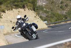 Prueba Ducati Multistrada 1260 S 2018 61