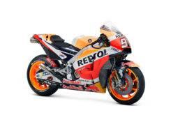 Repsol Honda Team MotoGP 2018 9
