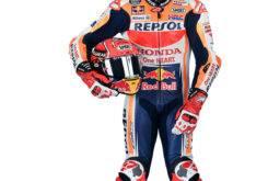 Repsol Honda Team MotoGP 2018 imagenes 8