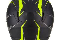 Scorpion EXO 390 13