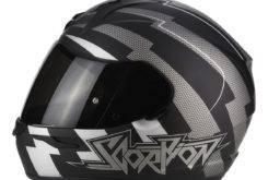 Scorpion EXO 390 17