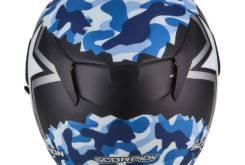 Scorpion EXO 390 3