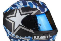 Scorpion EXO 390 4