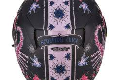 Scorpion EXO 390 7