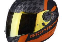 Scorpion EXO 490 10