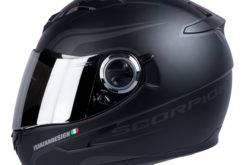 Scorpion EXO 490 12
