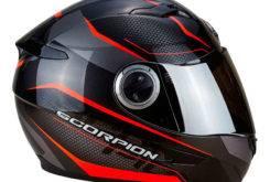 Scorpion EXO 490 25