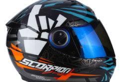 Scorpion EXO 490 3