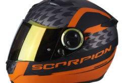 Scorpion EXO 490 7