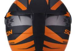 Scorpion EXO 490 8