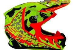 Scorpion VX 21 Air 13