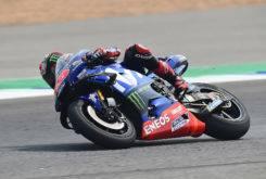 Test Tailandia MotoGP 2018 fotos 17