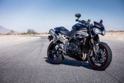Triumph Speed Triple RS 2018 01