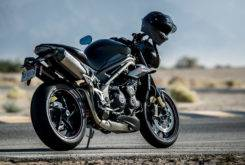Triumph Speed Triple RS 2018 02