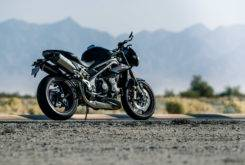 Triumph Speed Triple RS 2018 03