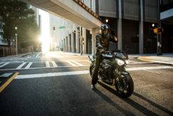 Triumph Speed Triple RS 2018 05