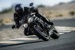 Triumph Speed Triple RS 2018 09