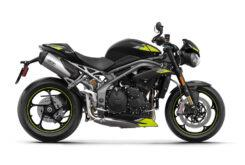 Triumph Speed Triple RS 2020 (2)